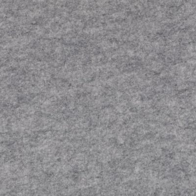 RN03 серый меланж