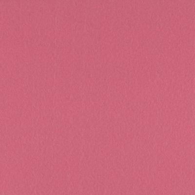 RN04 розовый
