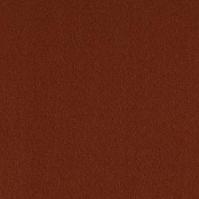 RN06 св. коричневый
