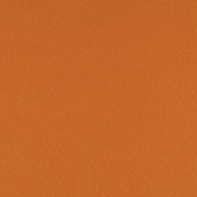 RN08 оранжевый