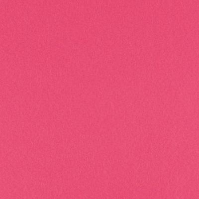 RN09 люминесцентно-розовый