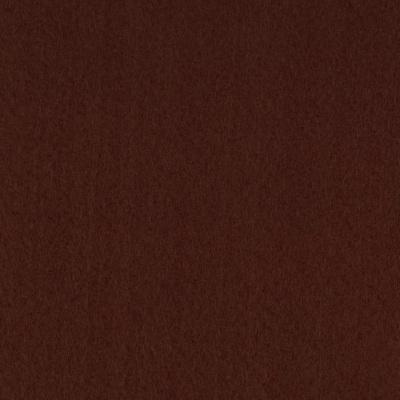 RN11 коричневый
