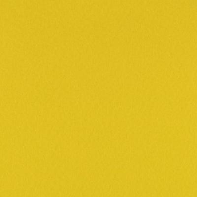 RN12 желтый