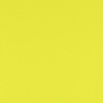 RN13 люминесцентно-желтый