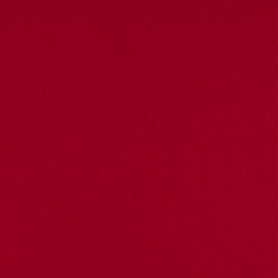 RN18 т. красный