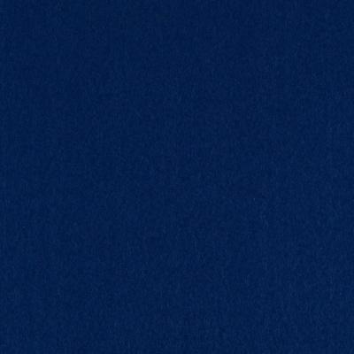 RN19 синий