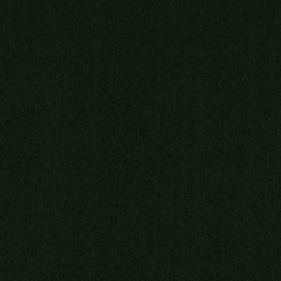 RN20 т.зеленый