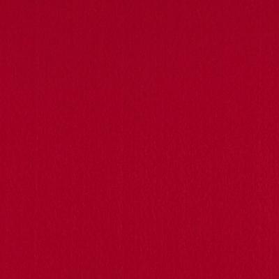 RN23 красный