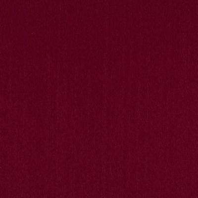 RN28 бордовый