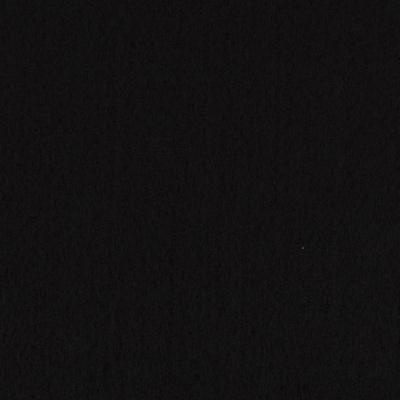 RN31 черный
