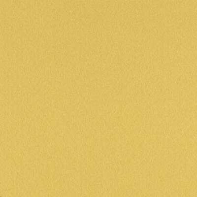 RN32 бл. желтый