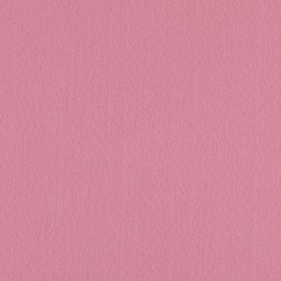 RN37 розовый
