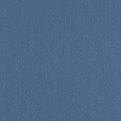 RN38 бл.синий