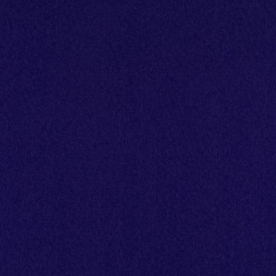 RN39 т. фиолетовый