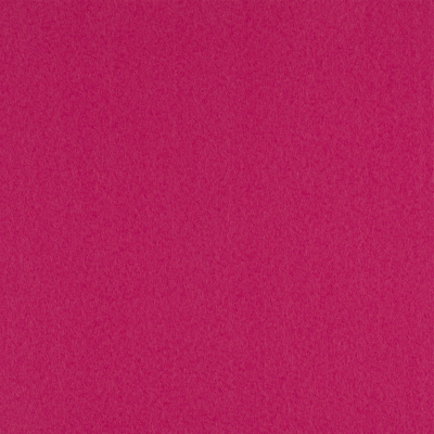 RN42 ярко-розовый