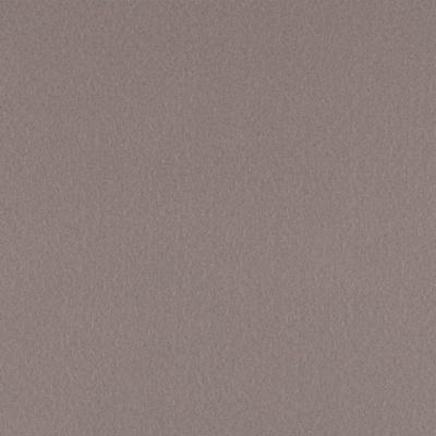 RN44 сиренево-серый