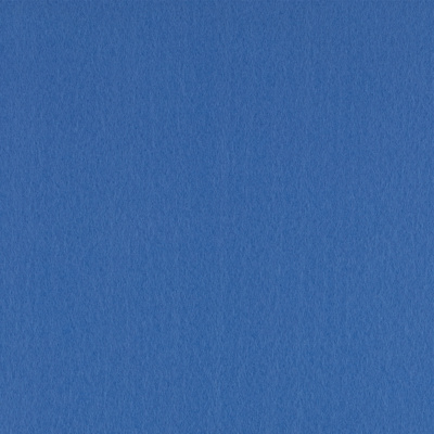 RN46 голубой