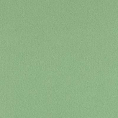 RN47 бл. зеленый
