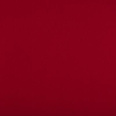 RO-13 красный