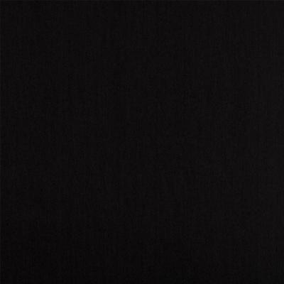 RO-14 черный