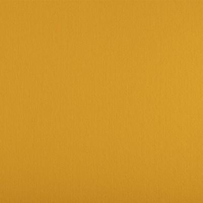 RO-16 желтый