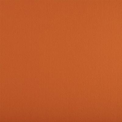 RO-17 оранжевый
