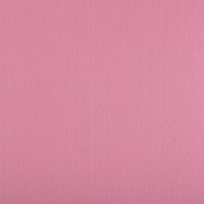 RO-18 розовый