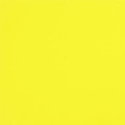 S-03 желтый