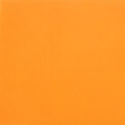 S-05 оранжевый