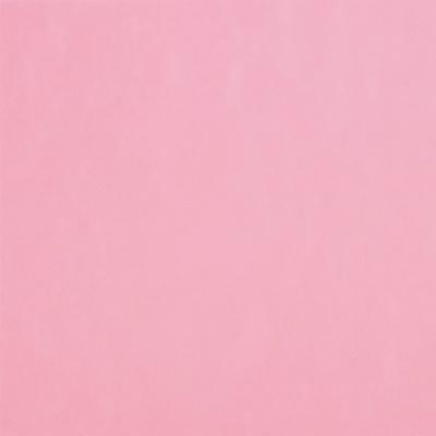 S-07 розовый