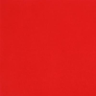 S-09 красный