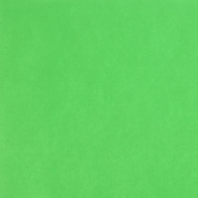 S-11 св.зеленый