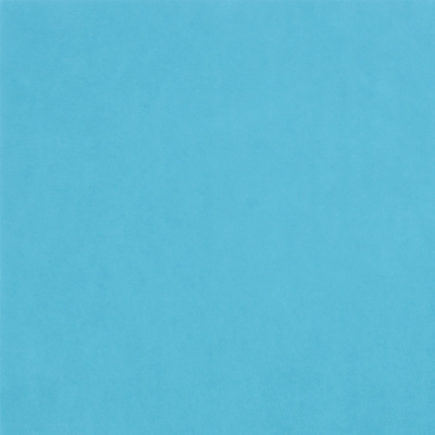 S-14 т.голубой