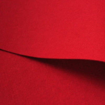 ST-12 (красный)