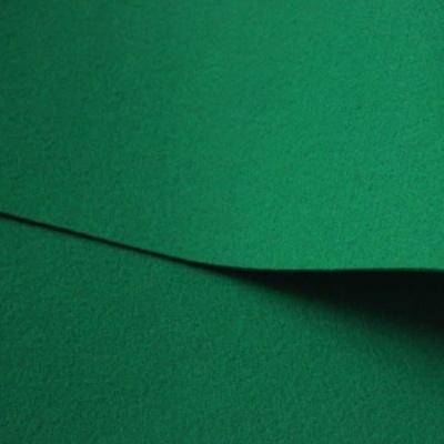 ST-19 (зелёный)