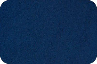 карта цветов плюш 3мм