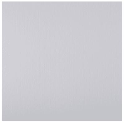 RO-01 (белый)
