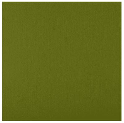 RO-11 (оливковый)
