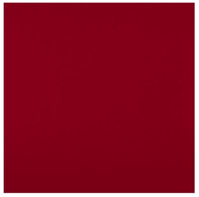 RO-13 (красный)