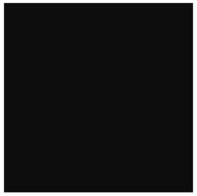 RO-14 (черный)