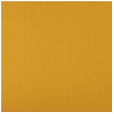 RO-16 (желтый)
