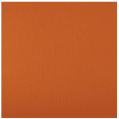 RO-17 (оранжевый)