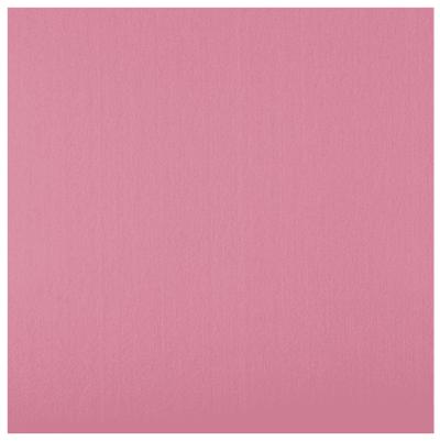 RO-18 (розовый)