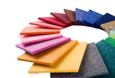 производство сувениров из переработанного пластика