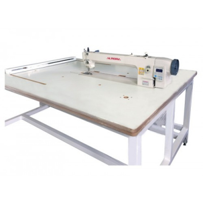 швейный автомат